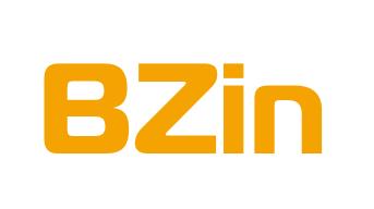 BezpiecznieZapakowane prezentuje BZin