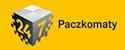 paczkomaty w bezpieczniezapakowane.pl